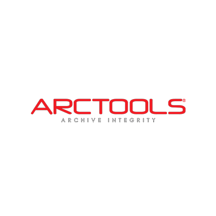 arctools-carosel