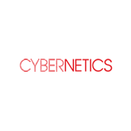 cybernetics-carosel