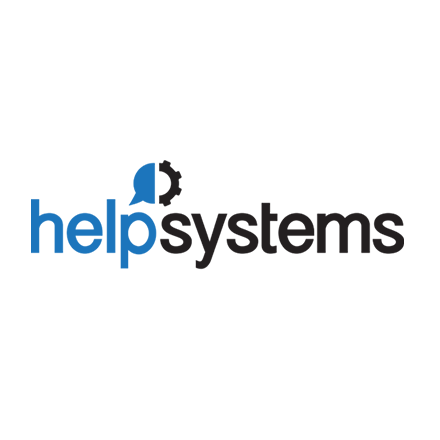 HelpSystems logo